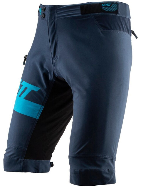 Leatt DBX 3.0 Shorts Men Ink